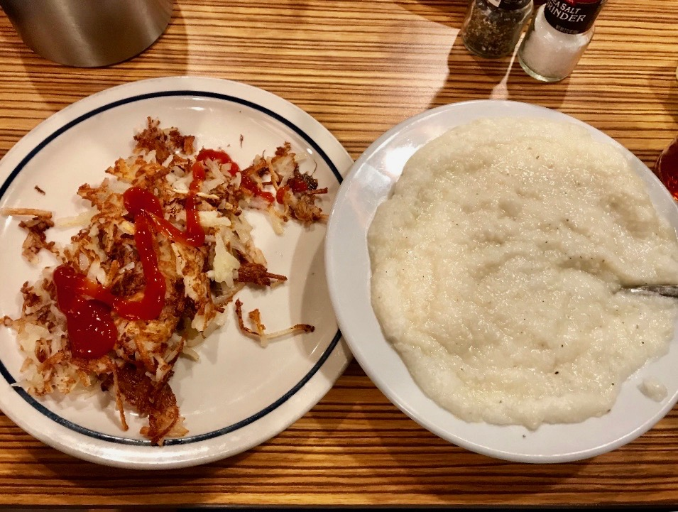 What to Order at IHOP When You Have Dietary Restrictions